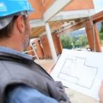 supervisor builder