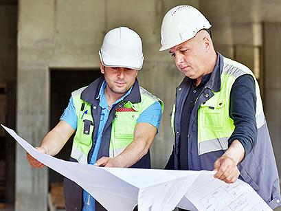 supervisors-safety